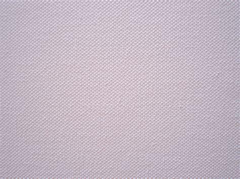 canvas painting texture canvas texture 02 by lunanyxstock on deviantart