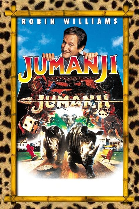 jumanji movie online with subtitles download movie jumanji 1995 3 ukr eng bdrip hurtom