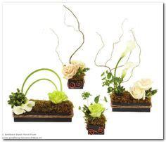 grapevine floral design home decor the clarenville nl ikebana just love it on pinterest 59 pins
