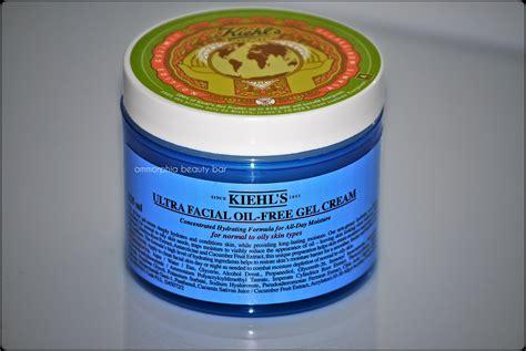 Kiehls Ultra Limited Edition 125ml celebrate earth day with kiehl s limited edition ultra