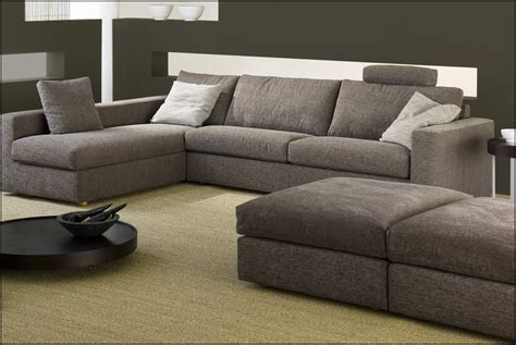 Polyester Sofa Cleaning by How Do You Clean A Polyester Fiber