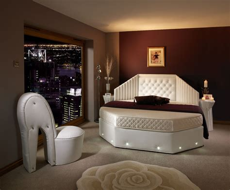 round bedroom 25 magnificent unique rounded bed bedrooms