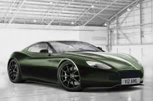 Aston Martin Db9 Replacement 2017 Aston Martin Db11 Pictures Autocar