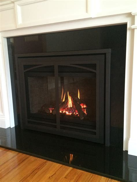 recent gallery fireplaces fireplace store