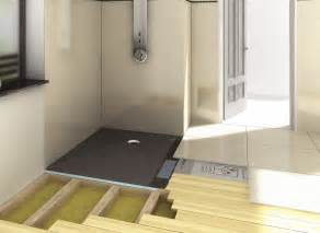 badezimmer auf holzbalkendecke badezimmer auf holzbalkendecke raiseyourglass info
