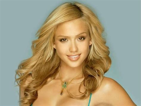 hair styes dye at bottom blonde hair download wallpapers page