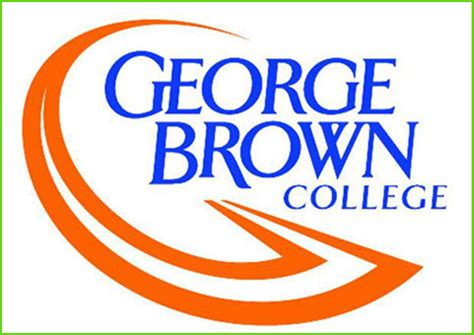 George Brown College Mba Ranking poa educational foundation promote education nurture