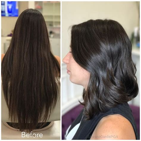 hairstyles style gallery find style by hair salon before and after hair styles palm beach gardens hair