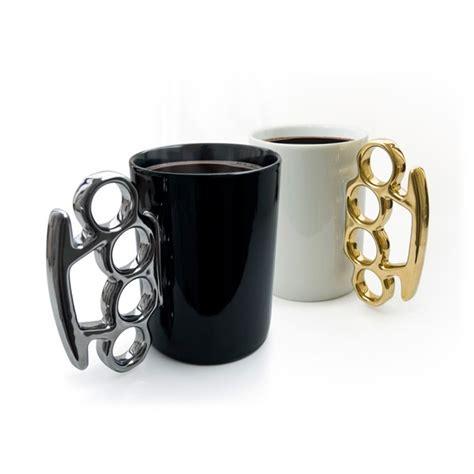 yanko design mug sunday fun funny coffee mugs captivatist