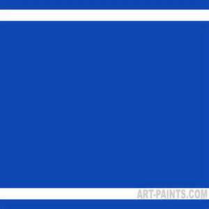 electric blue color electric blue ink colors ink paints ap1ts