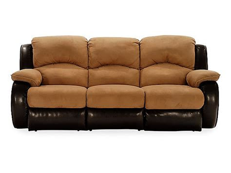 galaxy sectional sofa 301 moved permanently