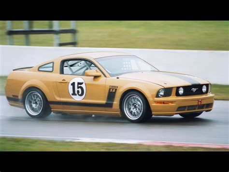 Ford Racing Parts by Ford Racing Mustang Parts 2017 Ototrends Net
