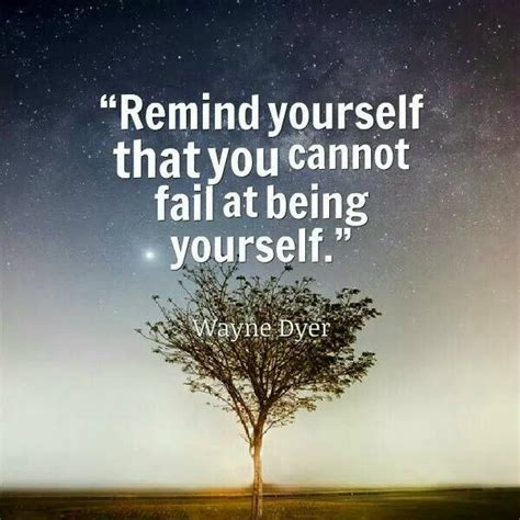 wayne dyer quotes 13 inspirational quotes from dr wayne dyer wayne dyer