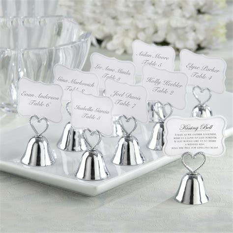 Hochzeit Tischkarten by Tischkarten Zur Hochzeit Im Winter Gestalten
