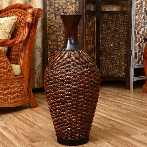 Vases Design Ideas: Large Flower Vases In All Styles Large