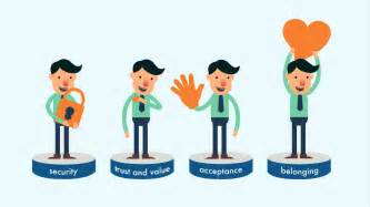 best employee onboarding practices to wao your new hires