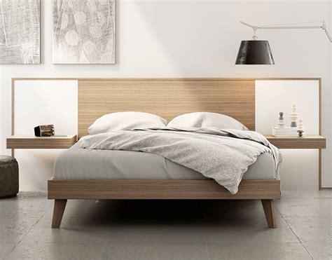 monza bedroom furniture monza bedroom sarasota modern contemporary furniture