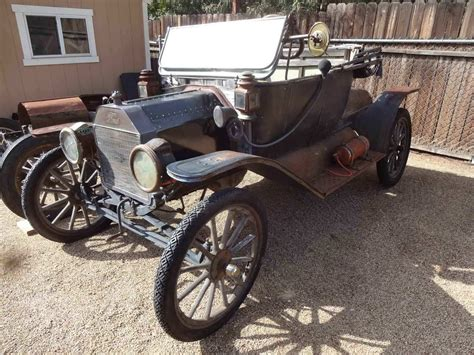 the ford barn forum model t ford forum 1913 roadster barn find