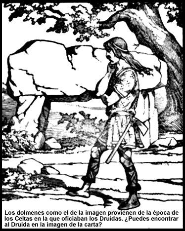 ilusiones opticas juegos visuales ilusiones opticas archivos p 225 gina 4 de 5 actiludis