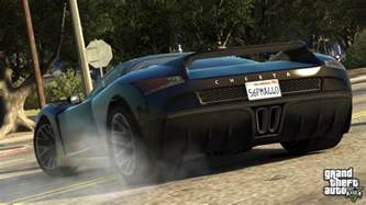 grand theft auto new cars some grand theft auto v vehicle screens capsule