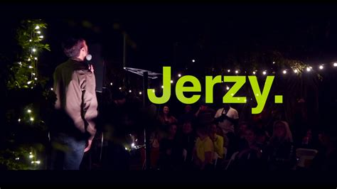 backyard comedy backyard comedy show by mikefalzone youtube gogo papa