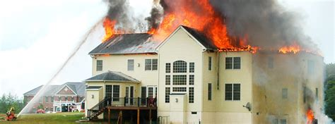 house fire insurance first service group bridging finance insurance