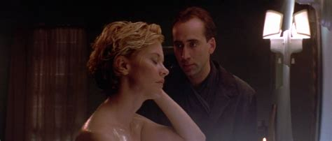 nicolas cage film wins lottery 32 city of angels 1998 winning the lottery with