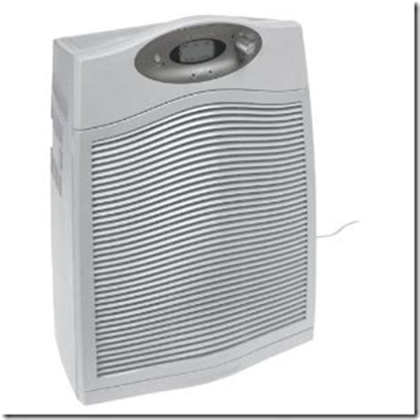 hamilton 04163 air purifier air purifier reviews