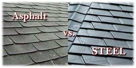 ideas  roof shingles types  pinterest