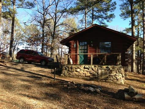 Log Cabins Oklahoma by Whip Poor Will Log Cabins Hotels Broken Bow Ok Yelp