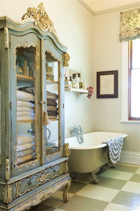 shabby chic bathroom towels picture of shabby chic bathroom decor ideas
