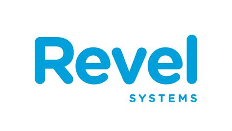Gift Card System - revel systems logo the pos depot custom logo gift cards paper more
