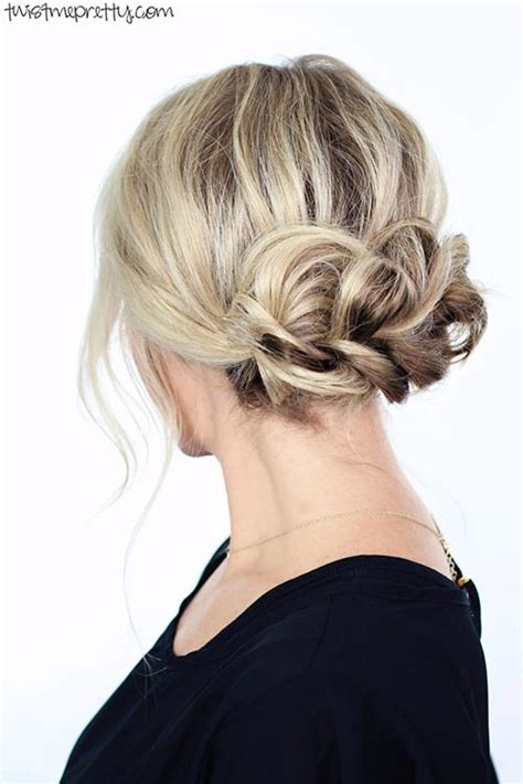 updos for christmas 10 gorgeous hairstyles for every taste fashionisers