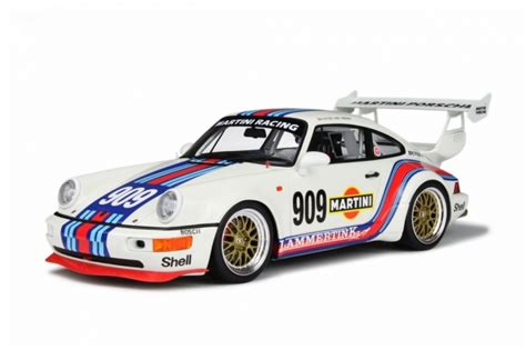porsche 964 rsr porsche 964 porsche there is no substitute