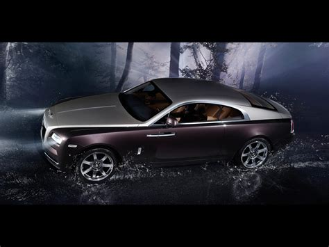 roll royce wraith rick ross video rick ross purchases new 2014 rolls royce wraith