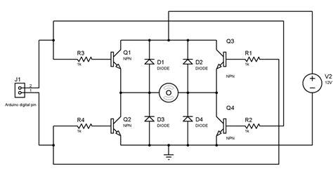 transistor c2073 caracteristicas el arte de escoger un buen transistor panama hitek