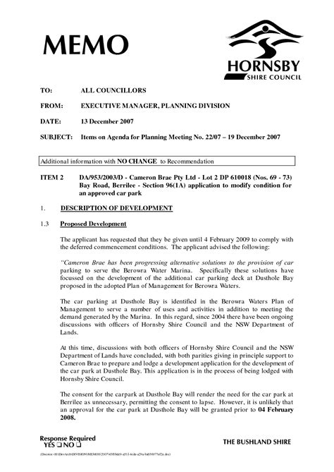 best photos of apa memo format template apa business