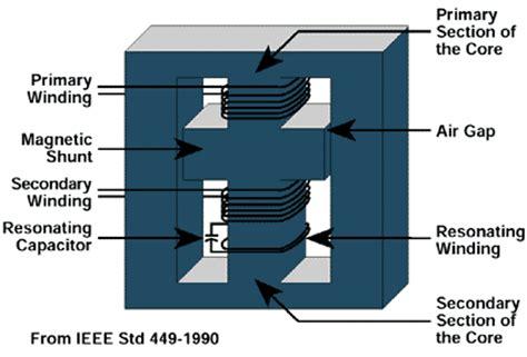 28 pvj power transformer u0026 electrical