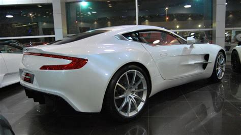 Aston Martin One 77 For Sale Usa by Aston Martin One 77 Up For Sale In Dubai