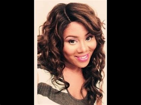 bentley wig wig review bently equal pre cut lace front w