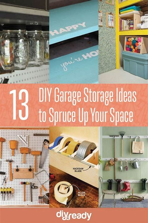 diy home improvement hacks diy ready s ingenious diy hacks for home improvement