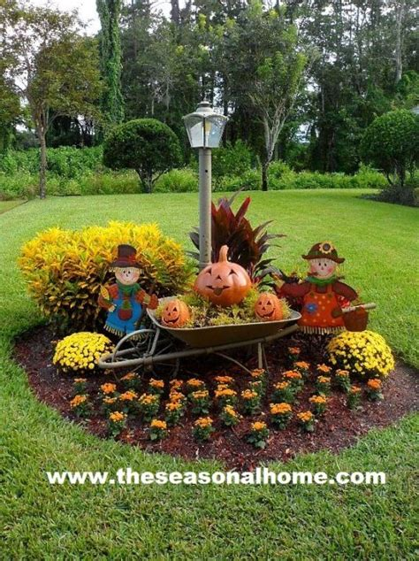 pinterest yard decorations fall yard decorations fall pinterest