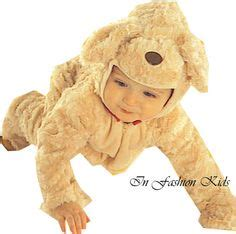 golden retriever costume 1000 images about baby costume ideas on baby costumes creative