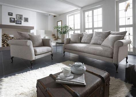 sofa landhaus barock sofa romantik chic jenverso de