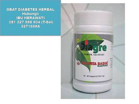 Obat Metformin untuk pemesanan hubungi ibu herawati sms 081327988904