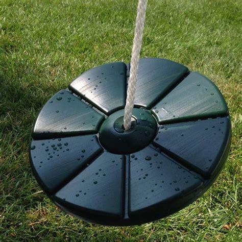 disc swings disc swing