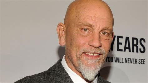 john malkovich theatre john malkovich to direct good canary at rose theatre bbc
