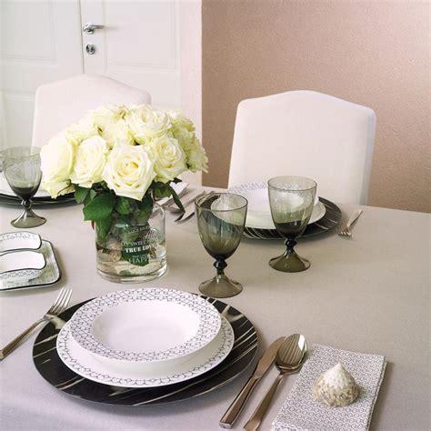 andrea fontebasso bicchieri piatti tavola e stoviglie servizio piatti andrea