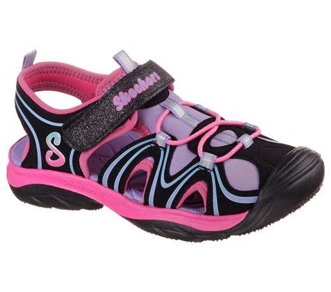 skechers water shoes buy skechers cape cod water wonderscomfort sandals shoes