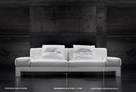 divani e divani passaparola passaparola divani e divani luimmagine pu contenere
